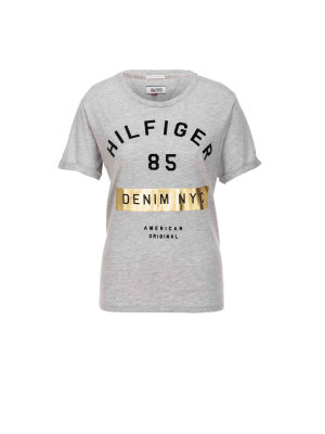 Hilfiger Denim T-shirt THDW