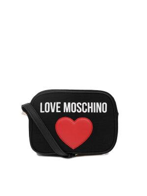 Love Moschino Listonoszka