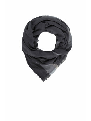 Pepe Jeans London Scarf