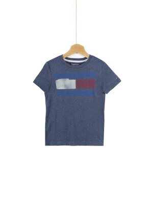 Tommy Hilfiger T-shirt Icon