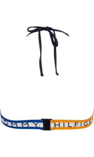 Tommy Hilfiger Bikini top