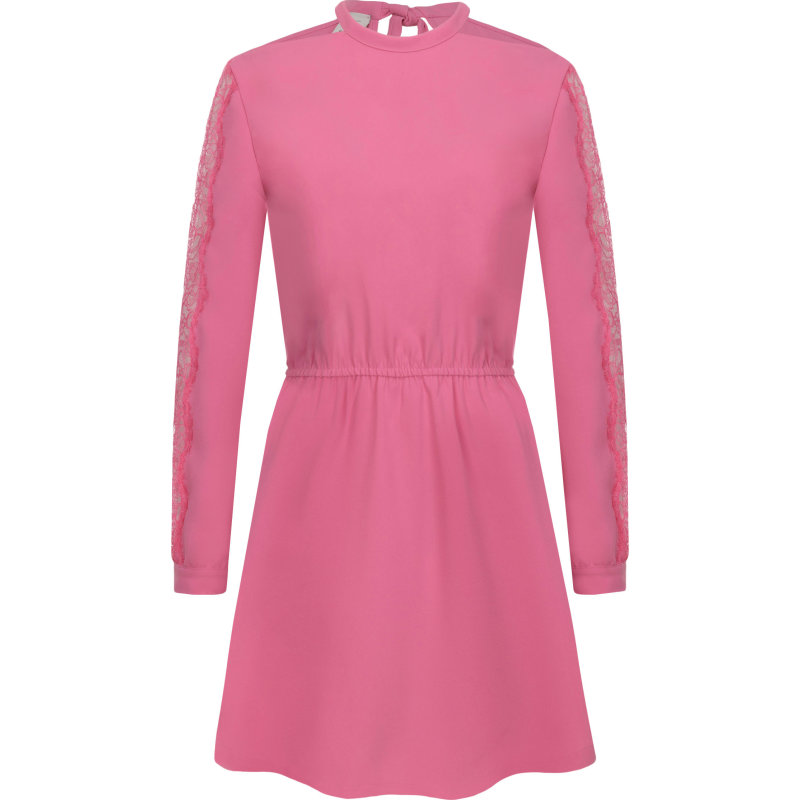 Pink Giubilare dress Pinko SpfpyuFCB