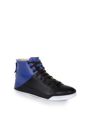 Diesel S Emerald Sneakers