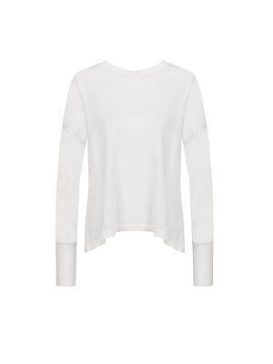MYTWIN TWINSET Sweater