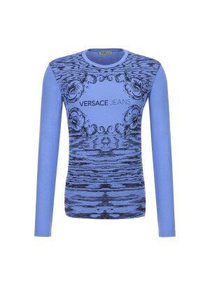 Versace Jeans Longsleeve Sinope