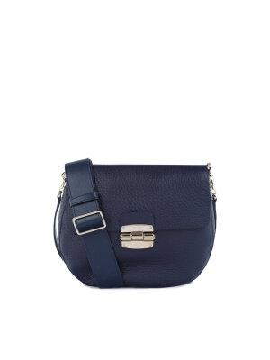 Furla Club Messenger bag