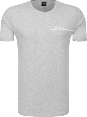 Boss T-shirt RN 24 | Relaxed fit