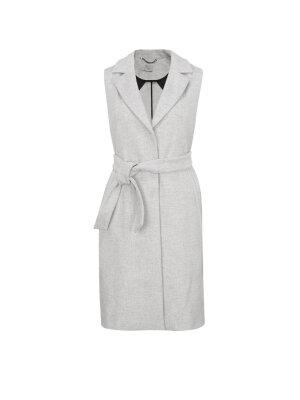 Marella SPORT Igiene Waistcoat