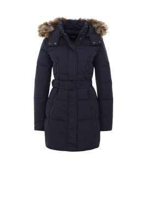 Pepe Jeans London Betties coat