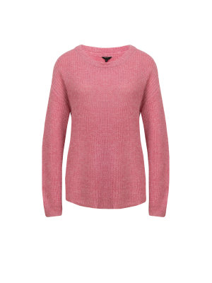 Pepe Jeans London Sweter Bossa