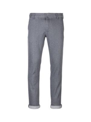 Tommy Hilfiger Denton Chino STR Jeans