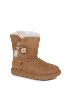 UGG Winter boots K Bailey Button II