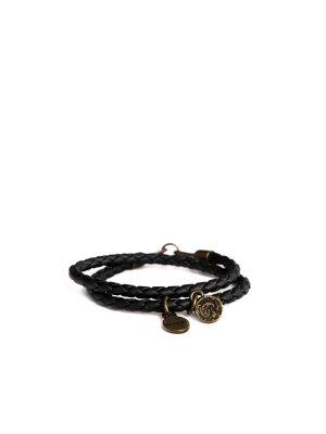 Diesel Alucy Bracelet