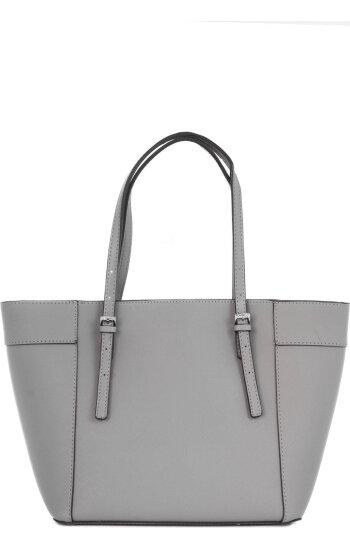 Delaney Shopper Bag  Guess gray