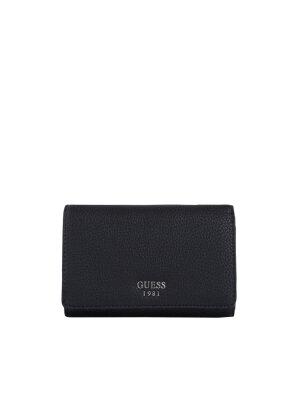 Guess Wallet Shailene