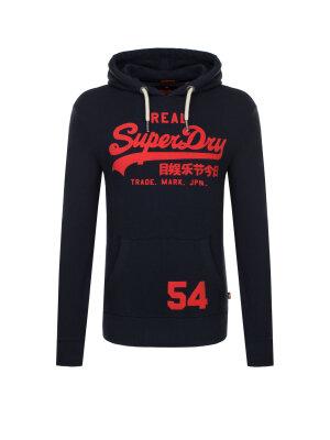 Superdry Sweatshirt Vintage logo lite weight