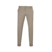 Spodnie Chino WLM-W Tommy Hilfiger Tailored beżowy