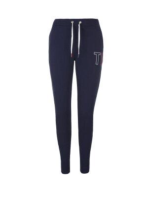 Tommy Hilfiger Spodnie dresowe Damaris