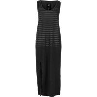 Lyker dress G-Star Raw black