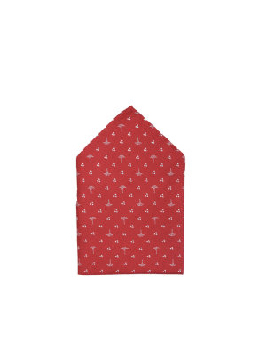 Joop! COLLECTION Pocket Square