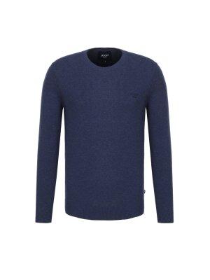 Joop! Jeans Gordon sweater