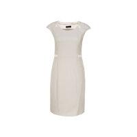 Canazei Dress  MAX&Co. ash gray