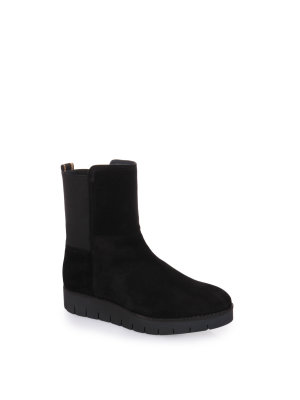 Tommy Hilfiger Windsor 1B Boots