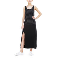 Lyker dress G-Star Raw black