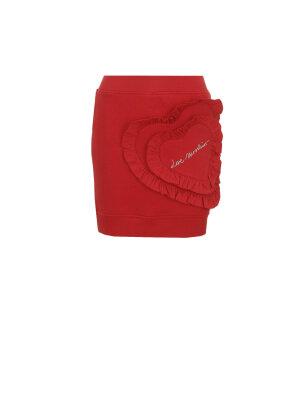 Love Moschino Spódnica