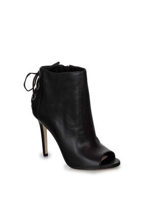 Guess Paterra High Heels