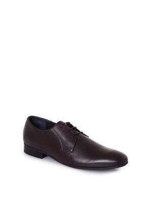 Joop! Itanos Derby Shoes
