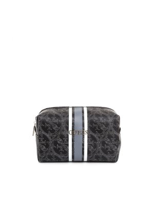 Guess Heritage Sport Cosmetic bag