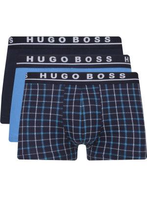 Boss Bokserki 3-pack