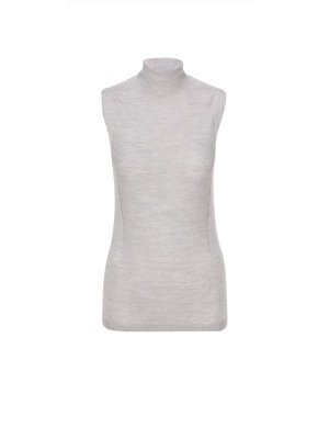 Escada Sport Soto Turtleneck
