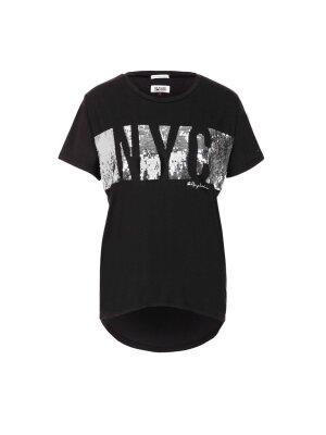 Hilfiger Denim T-shirt THDW