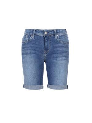 Pepe Jeans London Poppy Shorts