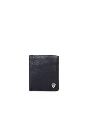 Strellson Harrison Wallet