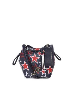 Tommy Hilfiger Love Tommy mini Bucket Bag