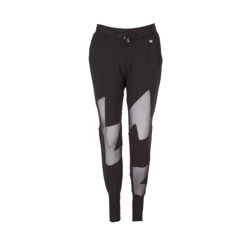 Sweatpants Versace Jeans black