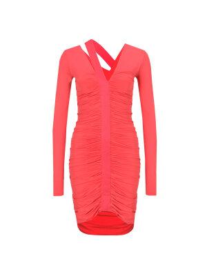 Pinko PONTEDERA Dress