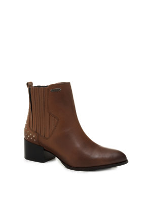 Pepe Jeans London Ankle boots Waterloo Stretch