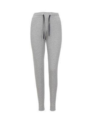 Tommy Hilfiger Spodnie dresowe Iconic