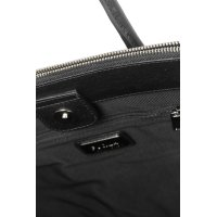 Linda Shopper bag Furla black