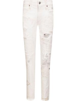 Polo Ralph Lauren Astor jeans