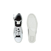 D-String Plus sneakers Diesel white