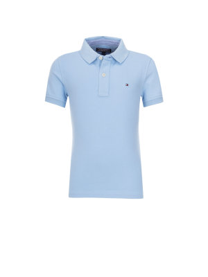 Tommy Hilfiger Polo Ame Tommy Fashion
