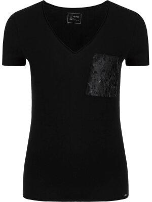 Gas T-shirt | Regular Fit