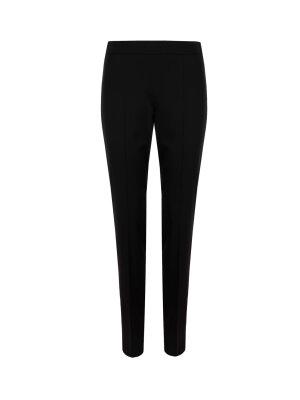 Emporio Armani Spodnie