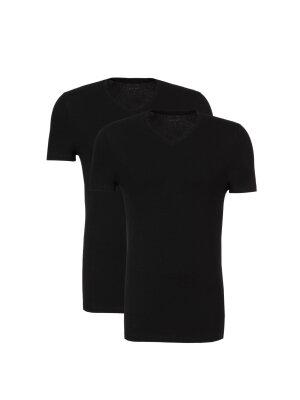 Joop! Jeans T-shirt/Podkoszulek 2-pack
