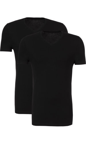Joop! Jeans 2-pack T-shirt/Undershirt